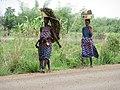Le transport à Pobé, Bénin 17.jpg