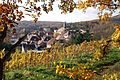 Le village de Steinbach.jpg