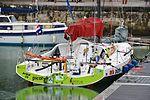 Le voilier de course Groupe Picoty (6).JPG