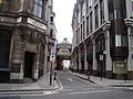 Leadenhall Market - geograph.org.uk - 1705232.jpg