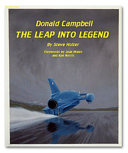 LeapIntoLegend