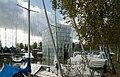 Led Building Nordwesthaus 8.JPG