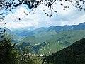 Ledro-2015-06-20-MontagneNellaParteOccidentaleDellaValleDiLedro.JPG
