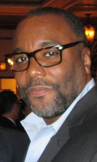 25th Independent Spirit Awards - Lee Daniels, Best Director winner