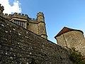 Leeds Castle - IMG 3086 (13249918963).jpg