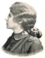 Lefnadsteckning öfver Catherine Booth-105-Consul Booth-Tucker.png