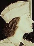 Left face detail, Eloise J. Ellis right now keeps em flyin 1a34887v (cropped).jpg