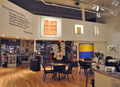 Legacy Art Gallery and Cafe Interior Shot Coast Art Trust.png