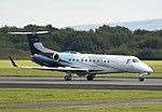 Legacy D-AHOI Air Hamburg (36402468482).jpg