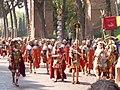 Legione romana parata.JPG