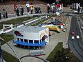 Legoland San Diego 6.jpg