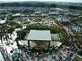 Legoland guenzburg.jpg