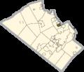 Lehigh county - Hokendauqua.png