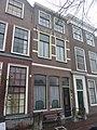 Leiden - Herengracht 64.JPG