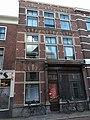 Leiden - Noordeinde 29.jpg