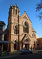 Leigh Memorial Uniting Church.jpg