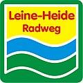 Leine-Heide-Radweg-Logo.jpg