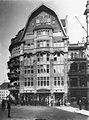 Leipzig, Kaufhaus Brühl 1908, Brühl 1 Quelle Leipzig Fotografien 1867 bis 1929.jpg