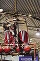 Lelystad Flugsimulatorwochenende 20091107 169.JPG