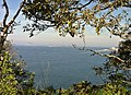 Leme, Rio de Janeiro - State of Rio de Janeiro, Brazil - panoramio (5).jpg