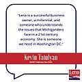 Lena Epstein endorsement from Kevin Tatulyan 18699274 646778425511330 6638047990517051929 o.jpg
