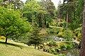 Leonardslee Gardens, Sussex (6) (geograph 1906457).jpg