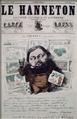 Leonce-Petit Courbet Hanneton 1867.png