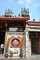 Leong San See Temple, 2012 0211.jpg