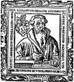 Leonhard Paminger 1573.jpg