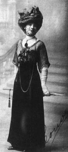 married women in coronel suarez