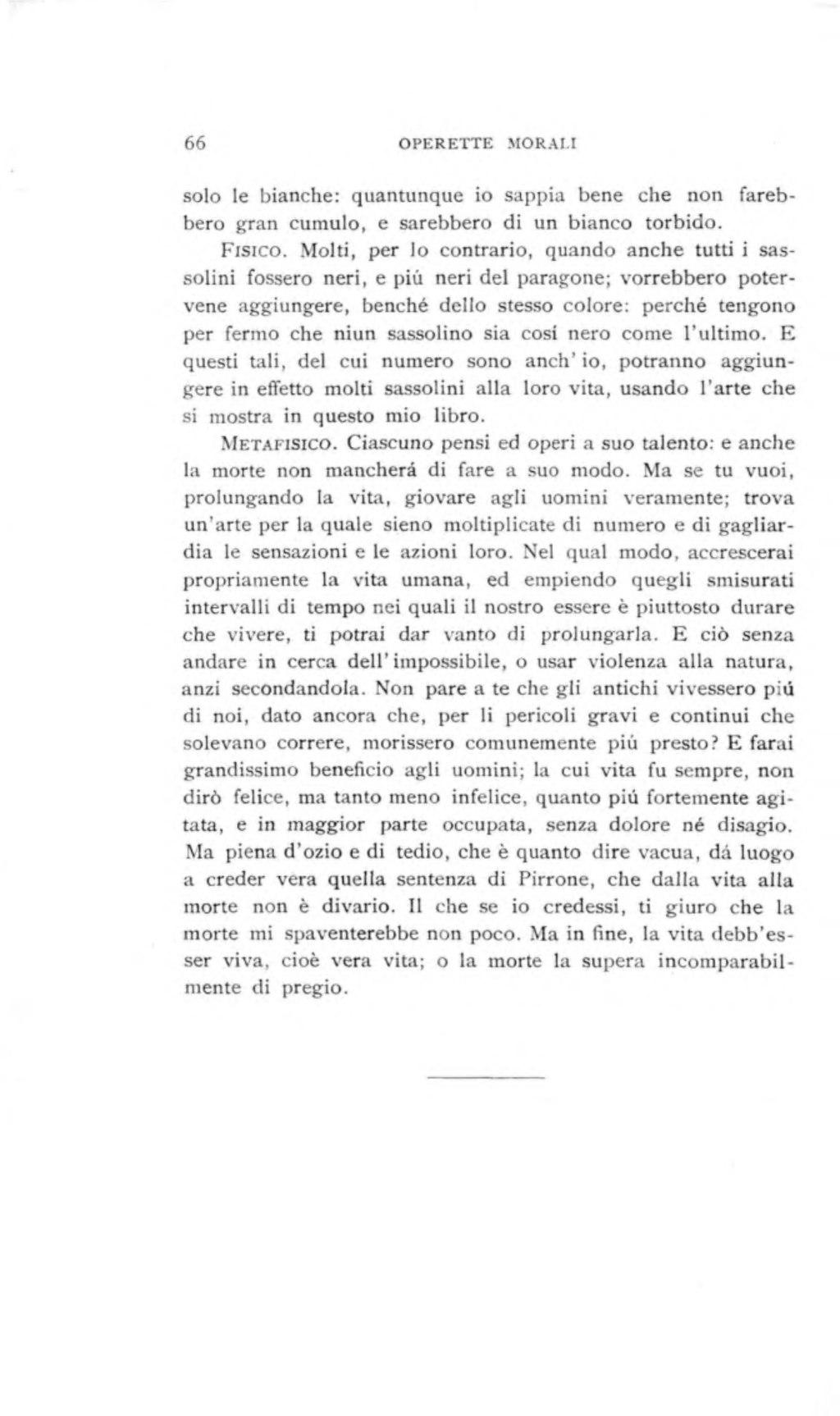 page72 1024px Leopardi%2C Giacomo %E2%80%93 Operette morali%2C 1928 %E2%80%93 BEIC 1857808.djvu