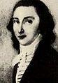 Leopold Cassella.jpeg