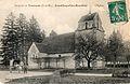 Les Chapelles-Bourbon - L'Église.jpg