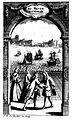 Les Fêtes de Thalie (Mouret, 1714).jpg