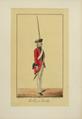 Les Régiments suisses et grisons au service de la France, BNF, PETFOL-OA-467 f22.png
