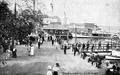Leschi dock ca 1910.PNG