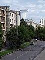 Lesnoryadsky 8 July 2009 01.JPG