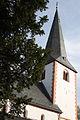 Lessenich(Bonn) St. Laurentius5347.JPG