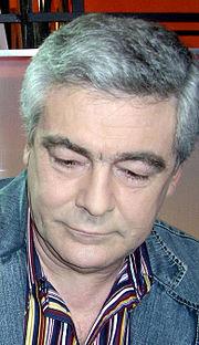 Leszek Teleszyński