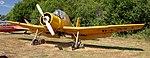 Let Z-37 (28900500627).jpg