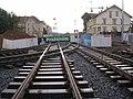 Letná, rekonstrukce tramvajové trati a výstavba tunelu Blanka.jpg