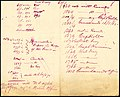 Letter - Records relating to the Survey Department from Under Secretary, Defence.jpg