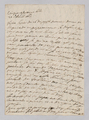 Letters 1666 1668 Queen Christina to Decio Azzolino National Archives Sweden K394 175 297.png