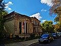 Leubnitzer Straße 30 Villa 96943277.jpg
