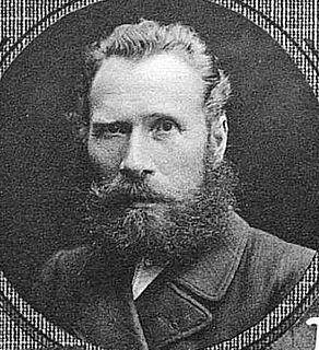 Petr Levanidov