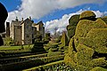 Levens Hall - geograph.org.uk - 923020.jpg