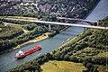Levensauer Hochbrücke Nord-Ostsee-Kanal (49915533508).jpg