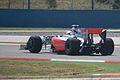 Lewis Hamilton 2009 Turkey 4.jpg