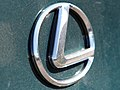 Lexus logo.jpg