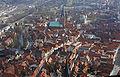 Lg Joh Kirche Innenstadt.jpg